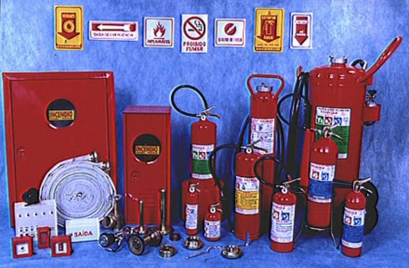 Comprar Extintores de Incêndios na Vila Prudente - Extintor de ... 0d4da8a33e