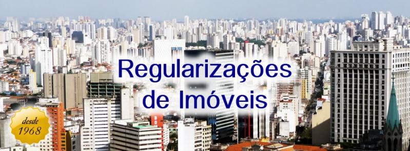 Custo para Regularização de Imóveis no Arujá - Regularização de Imóvel em São Paulo