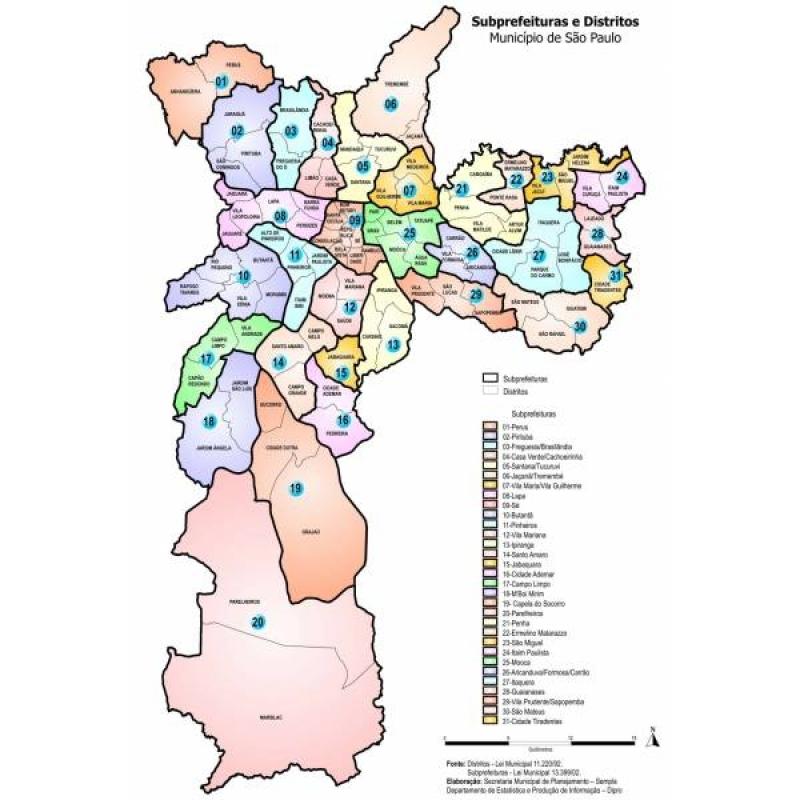 Custo para Regularização de Imóvel no Campo Belo - Regularização de Imóvel em São Paulo
