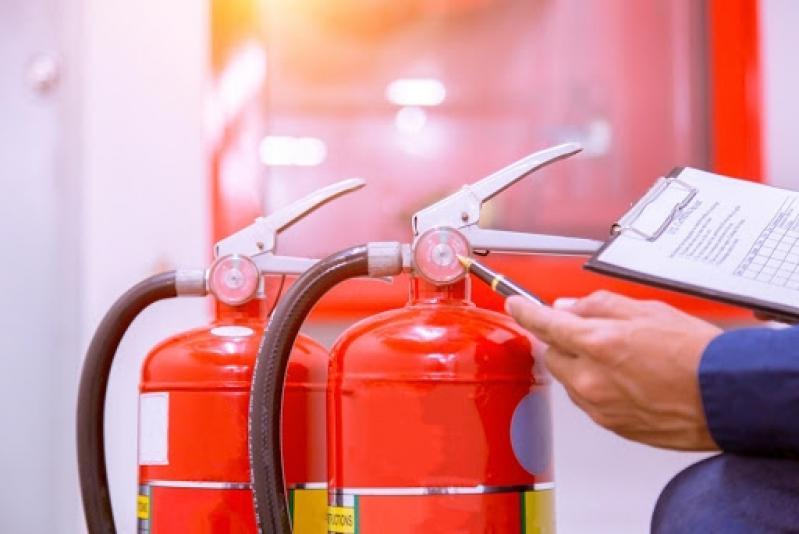 Digitalização Projetos Combate a Incêndio Avcb Vila Leopoldina - Projeto Obtenção Avcb