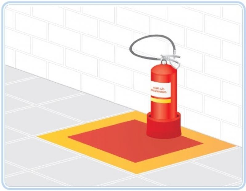 dae39666c8a81 Loja de Extintor de Incêndio - Sanches Regularizações