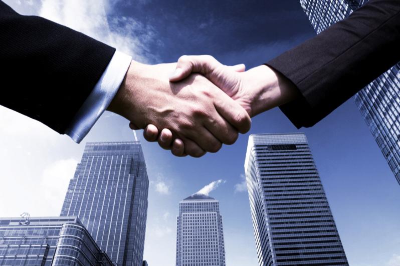 Empresa de Regularização de Documentação Imóvel Osasco - Regularização de Construção em Imóvel
