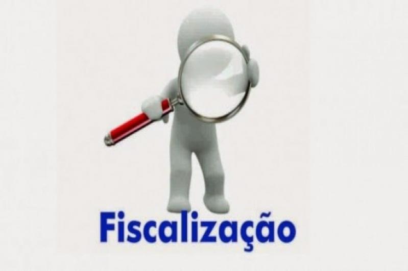 Empresa de Regularização de Imóveis Campinas - Regularização de Imóvel em São Paulo