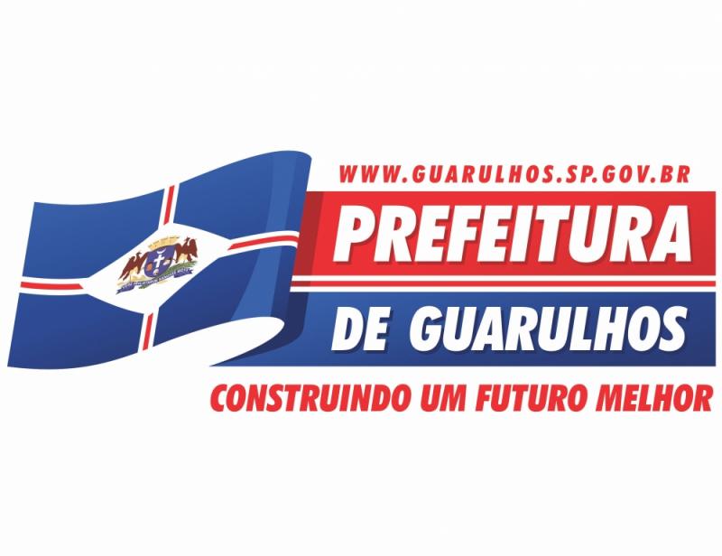 Empresa de Regularização de Imóvel em São Paulo em São José dos Campos - Regularização de Imóvel