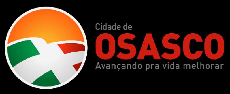 Empresa de Regularização de Imóvel em Sp em Jundiaí - Empresa Especializada em Regularização de Imóveis