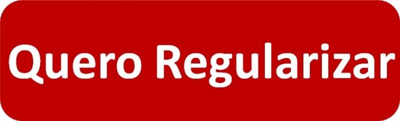 Empresa de Regularização de Imóvel Residencial Jardim Paulista - Regularização de Construção em Imóvel