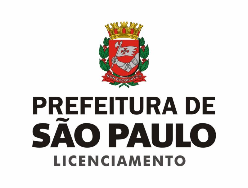 Empresas de Regularização de Imóvel República - Regularização de Imóvel em São Paulo