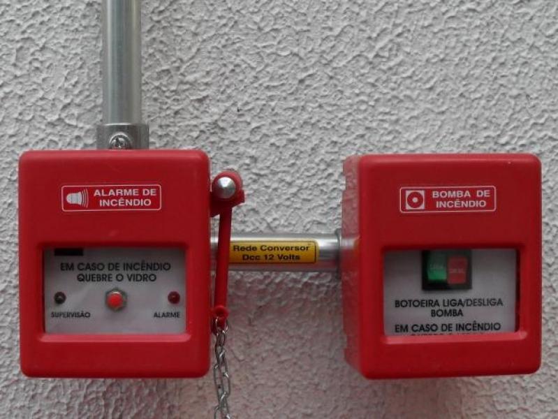 ecf7f57833893 Extintor de Incêndio em Sp Preço no Jardim Paulista - Extintor de Incêndio  em São Paulo