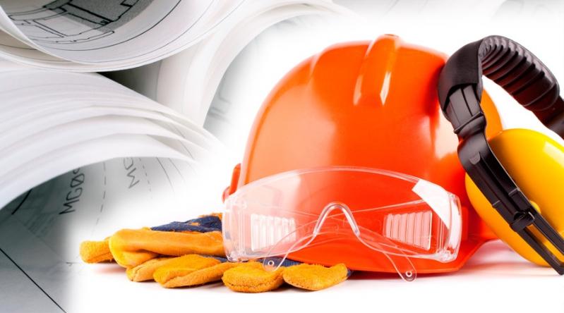 Laudo Técnico de Segurança e Habitabilidade Preço Morumbi - Empresa de Laudo de Reforma
