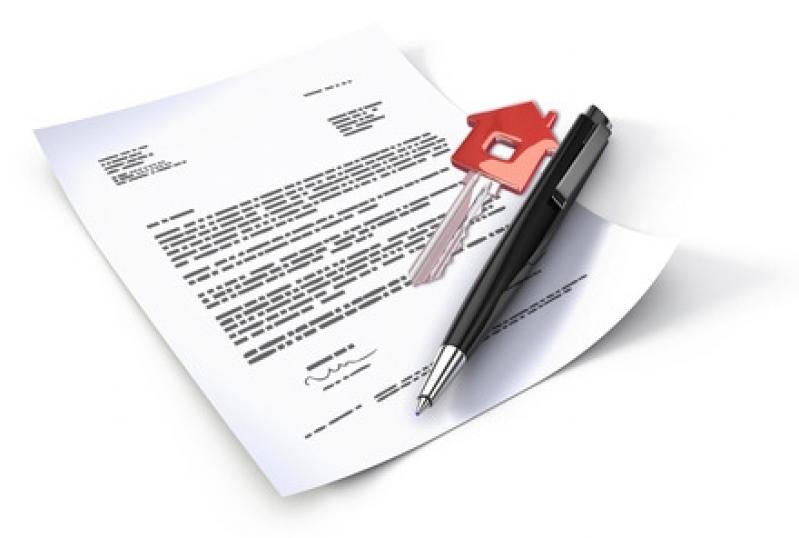 Onde Encontrar Documentação de Imóvel para Financiamento Carapicuíba - Regularização de Registro de Imóvel