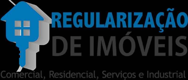 Onde Encontro Documentação de Imóvel para Financiamento na Anália Franco - Regularização de Imóvel
