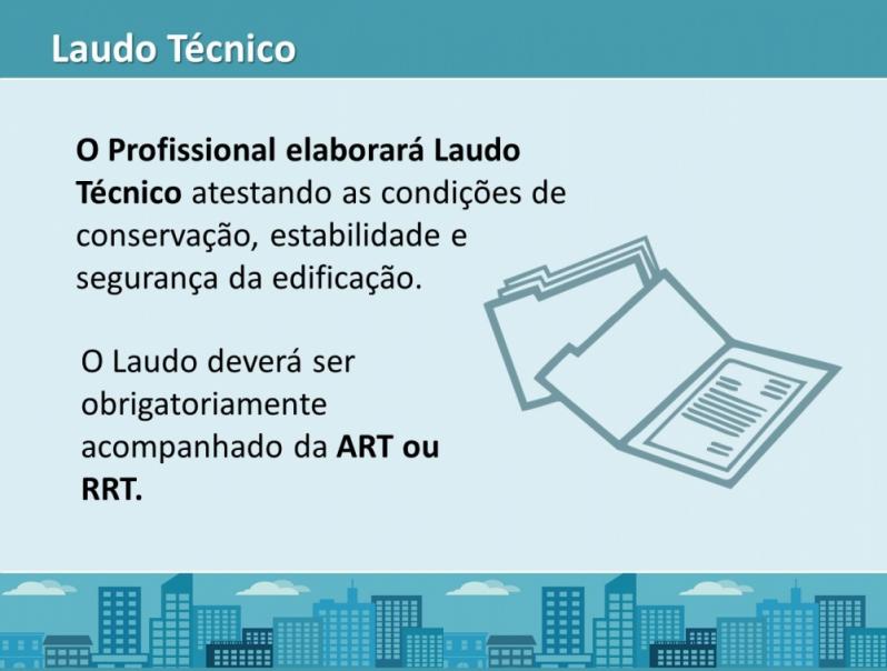 Onde Encontro Regularização de Registro de Imóvel Jaguaré - Regularização de Documentação Imóvel