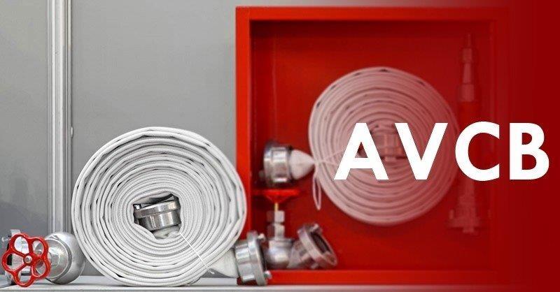 Projeto para Obtenção do Avcb Franca - Projeto Técnico para Avcb