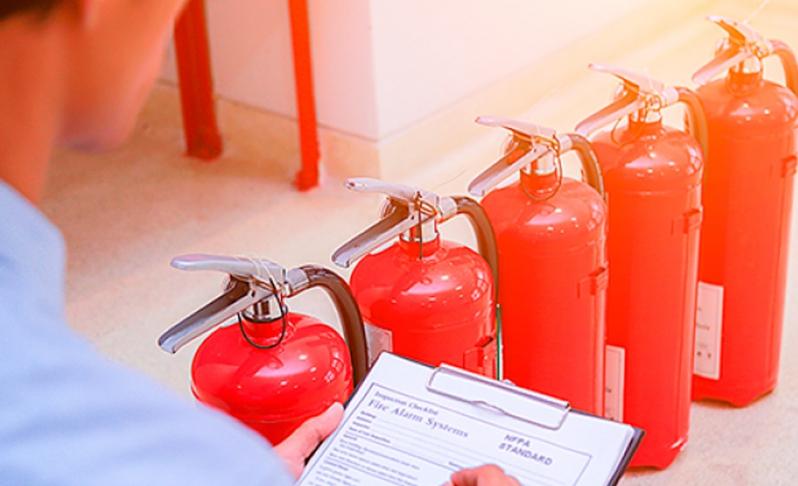 Projetos de Combate a Incêndio Avcb Santo André - Projeto Técnico para Avcb