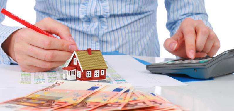 Regularização de Documentação Imóvel Preço em Mairiporã - Regularização de Construção em Imóvel