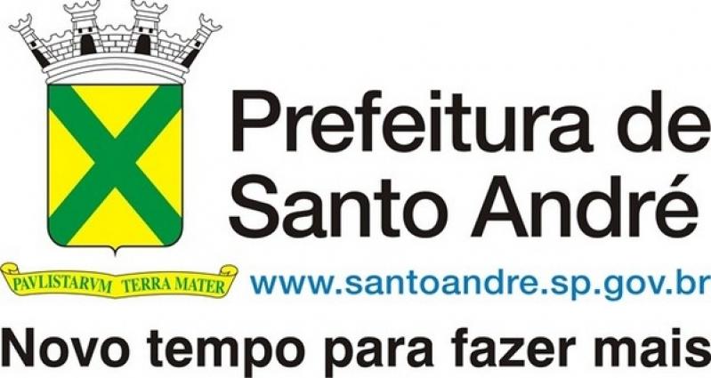 Regularização de Imóvel em São Paulo Preço no Guarujá - Empresa de Regularização de Imóvel