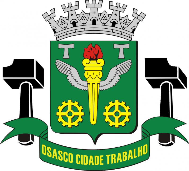 Regularização de Imóvel em São Paulo Mauá - Regularização de Imóvel em Sp
