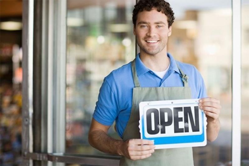 Regularização de Imóvel Residencial Preço no Brooklin - Regularização de Imóvel
