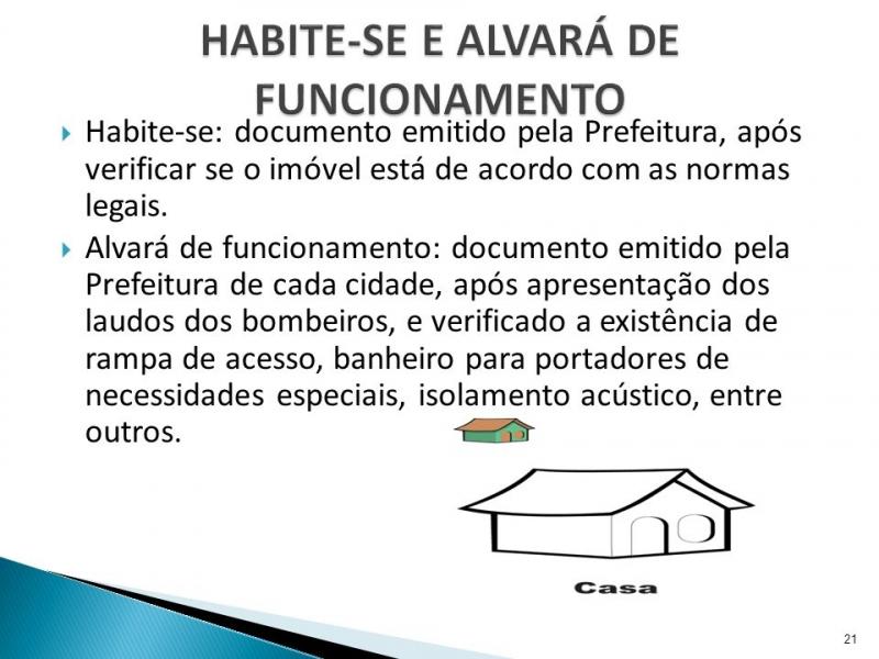 Regularizações de Imóveis em Sorocaba - Regularização de Construção em Imóvel