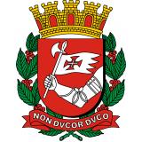 alvará de funcionamento empresarial preço Vila Sônia