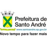 alvarás de funcionamentos de empresa em sp na Vila Maria