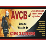 avcb art no Imirim