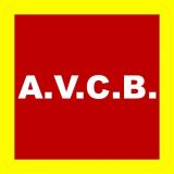 avcb para condomínio residencial Paulínia