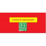 avcb para condomínios residenciais preço Vila Mariana