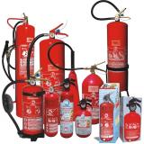 comprar extintor de incêndio na Vila Guilherme