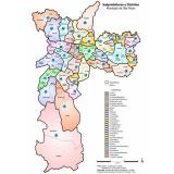 custo para regularização de imóvel no Campo Belo