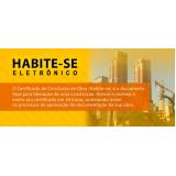empresa de alvará de licenciamento de empresa Taubaté