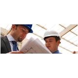 empresa de laudo técnico de condições ambientais de trabalho Higienópolis