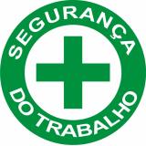 empresa de laudo técnico de pmoc na Vila Andrade