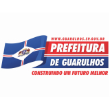 empresa de regularização de imóvel em são paulo em São Bernardo do Campo