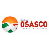 empresa de regularização de imóvel em sp Sumaré