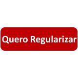 empresa de regularização de imóvel residencial Franca