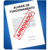 empresa especializada em regularização de imóveis Alphaville