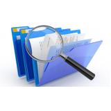 empresa especializada em regularização de imóvel Itapevi