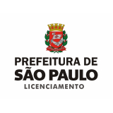 empresas de regularização de imóvel República