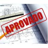 empresas especializadas em prestação de serviços de prevenção e combate a incêndio em sp na Vila Prudente
