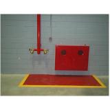 extintor de incêndio em sp