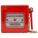 extintores de incêndios em sp no Socorro