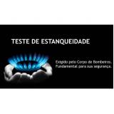 laudo técnico das instalações elétricas preço Jundiaí