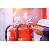 laudo vistoria bombeiros avcb orçamento Água Funda