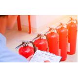 laudo vistoria bombeiros avcb Cidade Dutra