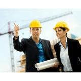 laudos técnicos de condições ambientais de trabalho Pari