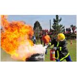 lojas de extintor de incêndio em Caieiras