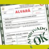 onde encontrar empresa especializada em regularização de imóveis Vila Carrão