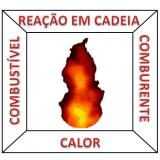 onde encontrar loja de extintor de incêndio na Vila Mariana