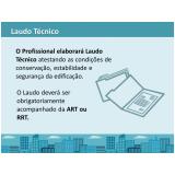 onde encontro regularização de registro de imóvel Taboão da Serra